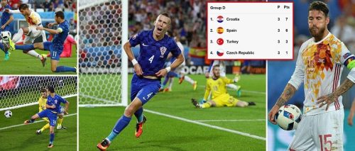 Spanyol lawan Kroasia (Foto dari : http://www.totalsportek.com/highlights/spain-vs-croatia-live-stream/>